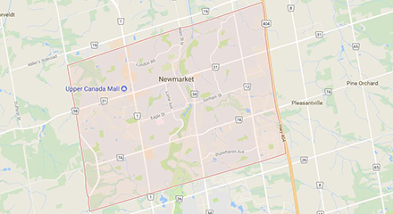 Newmarket Homes for Sale